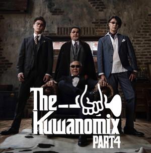 Kuwanomix4